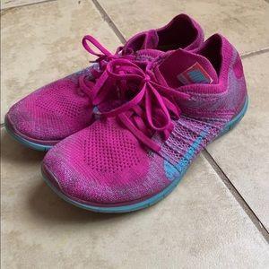 Women's Nike size 10